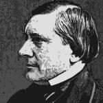 Eugène Labiche frasi celebri