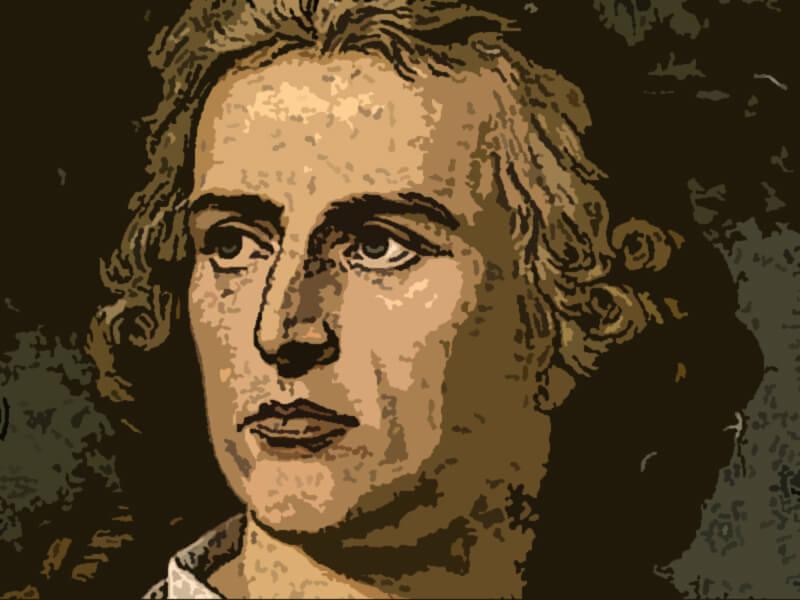 Friedrich Schiller citazioni