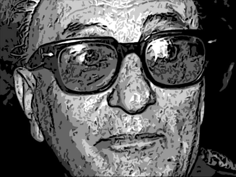 Gesualdo Bufalino aforismi