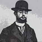 Henri de Toulouse Lautrec celebre pittore francese