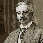 John Augustus Shedd