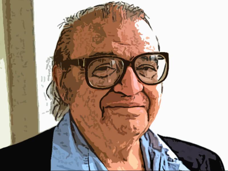 Mario Puzo scrittore