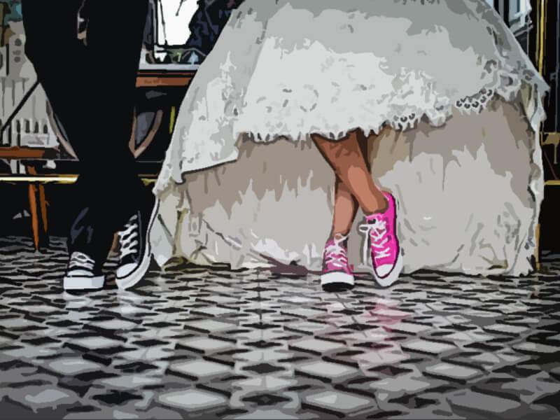 frasi matrimonio originale