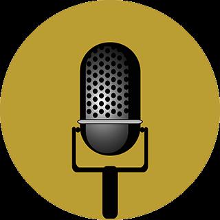 audio aforismi
