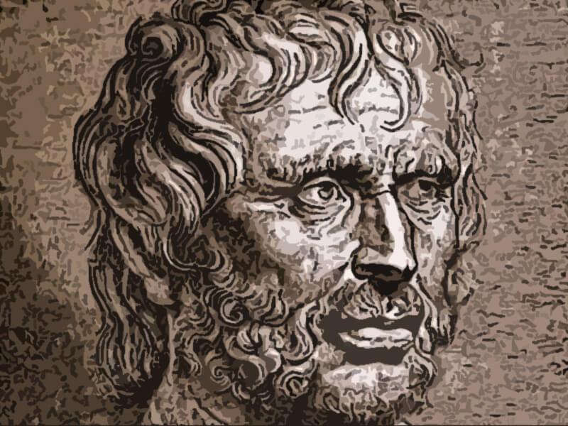 Seneca frasi celebri