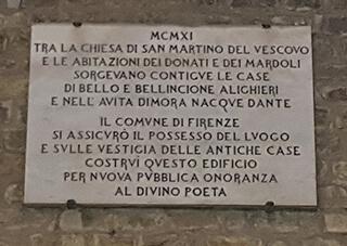 Frasi Celebri Di Dante.Frasi Di Dante Alighieri Il Sommo Poeta Letteralmente Net