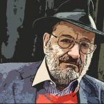 Umberto Eco Frasi Famose