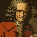 Voltaire citazioni